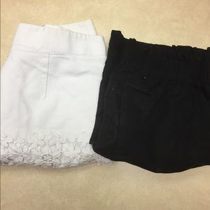 Jcrew skirts